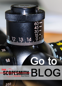 Go to The Scopesmith Blog